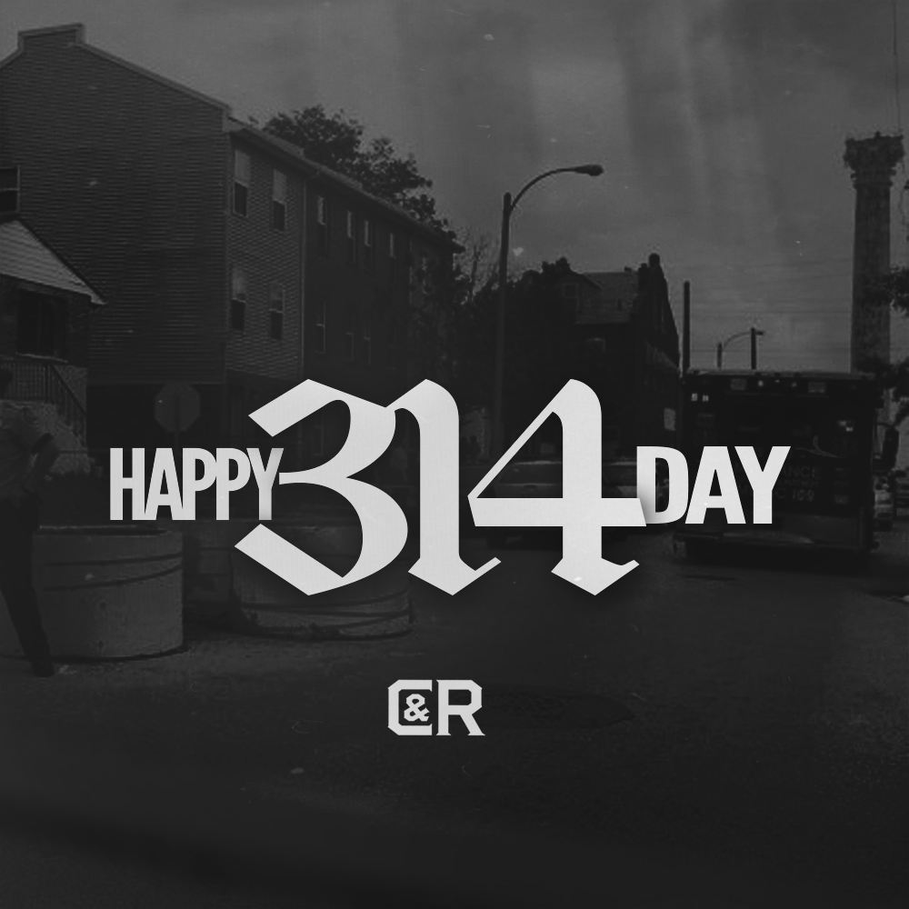 314day